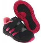 Κ1 Παιδικό Αθλητικό Παπούτσι ADIDAS SNICE 4 CF