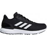 Κ1 Ανδρικό Αθλητικό Παπούτσι Adidas Cosmic 2 B44880
