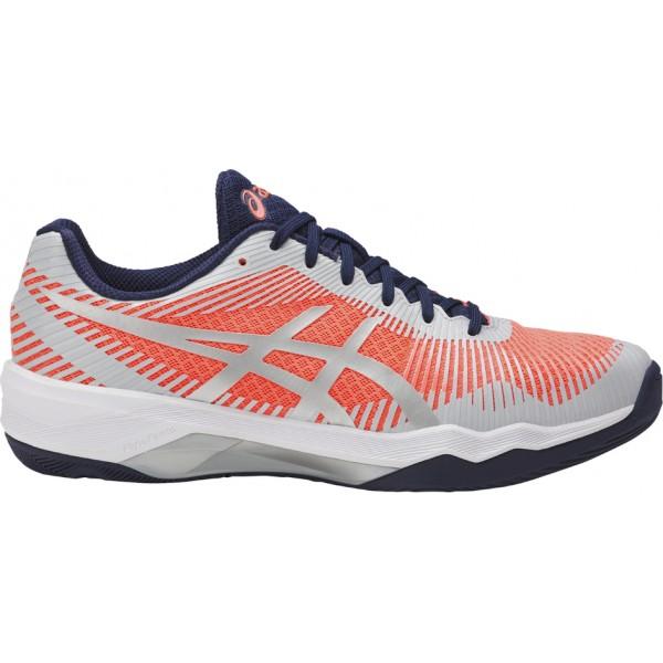 Γυναικείο Αθλητικό Παπούτσι Asics Volley Elite FF W B751N-0696