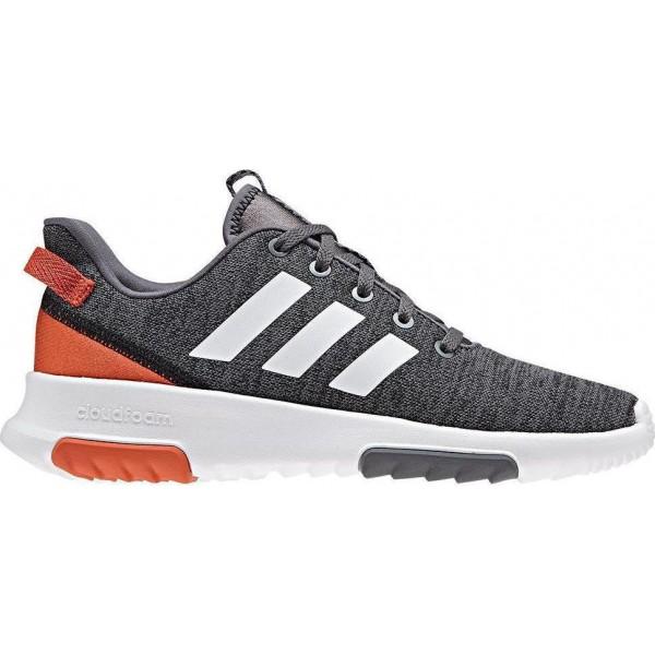 Κ1 Γυναικείο Αθλητικό Παπούτσι Adidas CF Racer TR K B75663