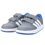 Κ1 Παιδικό Παπούτσι ADIDAS HOOPS