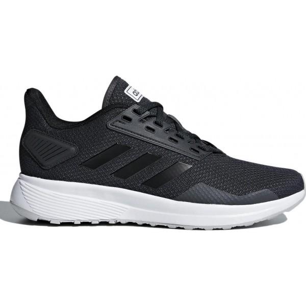 Κ1 Αθλητικό Παπούτσι Adidas Duramo 9 B75990