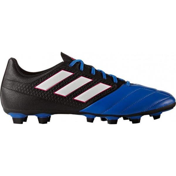 Ποδοσφαιρικό Παπούτσι ADIDAS ACE