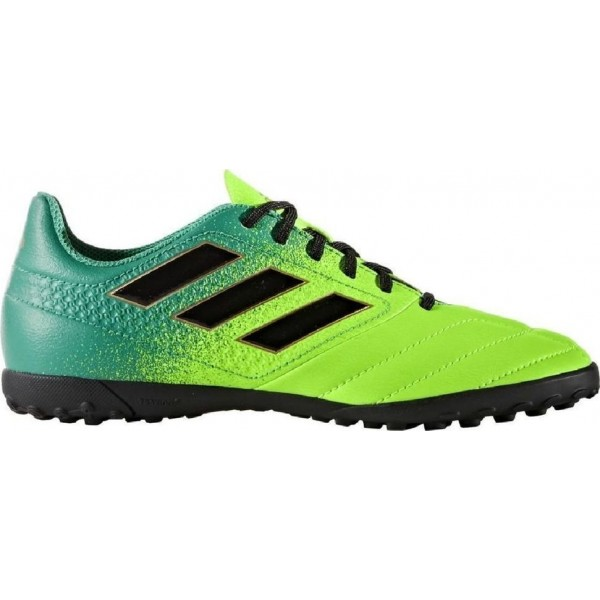Κ1 Ποδοσφαιρικό Παπούτσι ADIDAS ACE 17.4