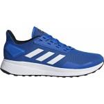 Κ1 Ανδρικό Αθλητικό Παπούτσι Adidas Duramo 9 BB7067