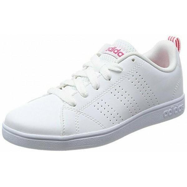 Κ1 Παπούτσι Adidas Vs Advantage Cl K BB9976