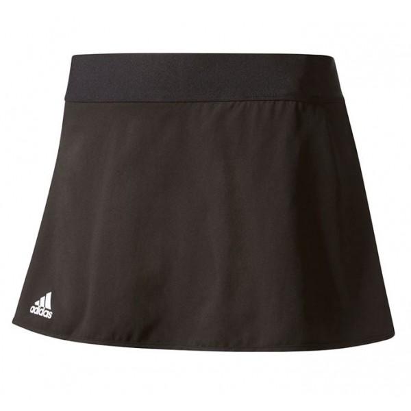 Κ1 Φούστα Τένις Adidas Club Skirt BK0722