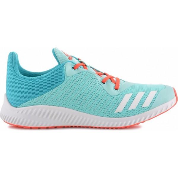 Κ1 Γυναικείο Αθλητικό Παπούτσι ADIDAS FORTARUN