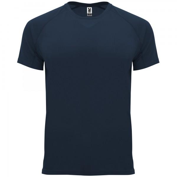 Κ1 Ανδρική Αθλητική Μπλούζα Roly Bahrain CA0407