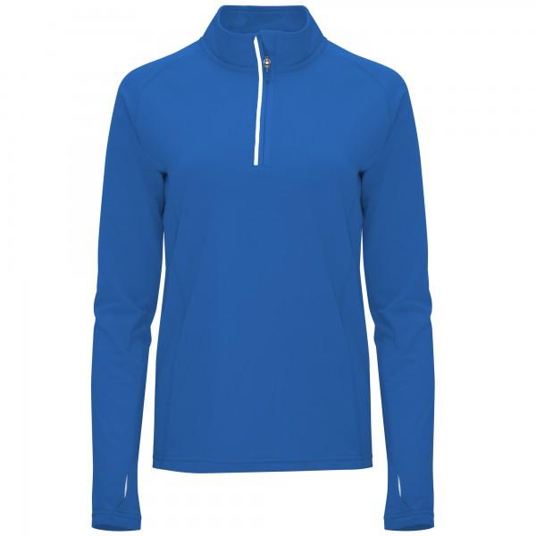 Κ1 Γυναικεία Αθλητική Μπλούζα Roly Melbourne CA1114