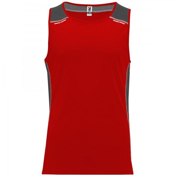 Κ1 Ανδρική Αθλητική Μπλούζα Roly Misano CA6682