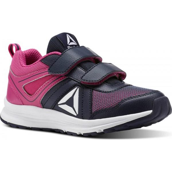 Παιδικό Παπούτσι REEBOK ALMOTIO 3.0