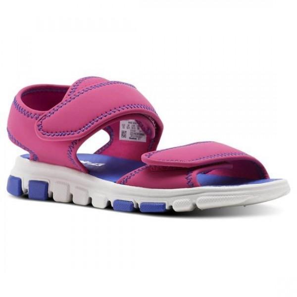 Κ1 Παιδικό Παπούτσι REEBOK WAVE GLIDER