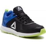 Κ1 Παιδικό Αθλητικό Παπούτσι Reebok Almotio 4.0 CN8581
