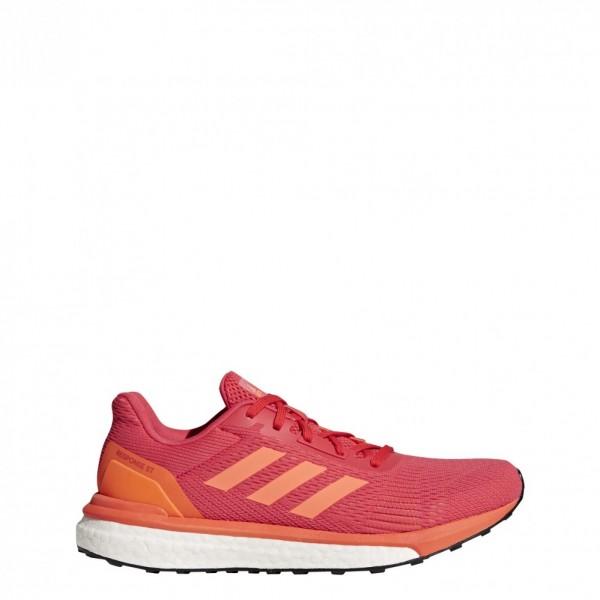Γυναικείο Αθλητικό Παπούτσι Adidas Response ST CP8685