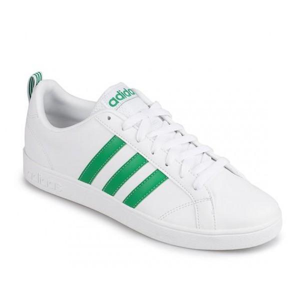 Κ1 Ανδρικό Παπούτσι Adidas VS Advantage D97609