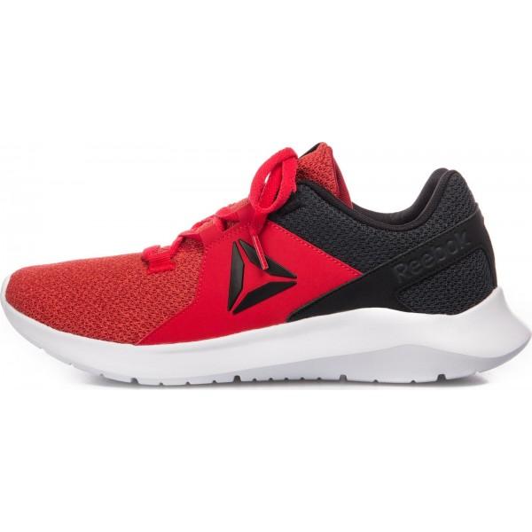 Κ1 Ανδρικό Αθλητικό Παπούτσι Reebok Energylux DV4319