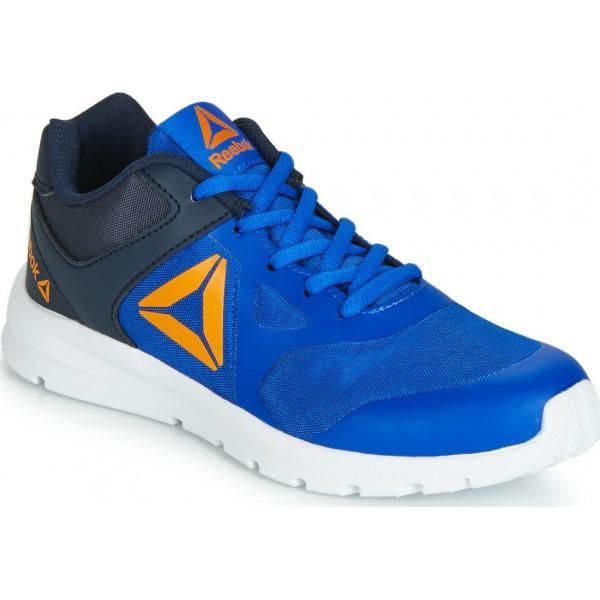 Κ1 Παιδικό Αθλητικό Παπούτσι Reebok Rush Runner DV4434