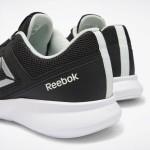 Κ1 Γυναικείο Αθλητικό Παπούτσι Reebok Quick Motion DV6178