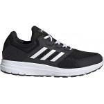 Κ1 Ανδρικό Αθλητικό Παπούτσι Adidas Galaxy 4 EE8024
