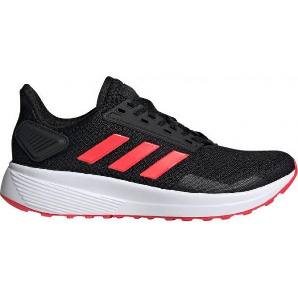Κ1 Αθλητικό Παπούτσι Adidas Duramo 9 EE8187