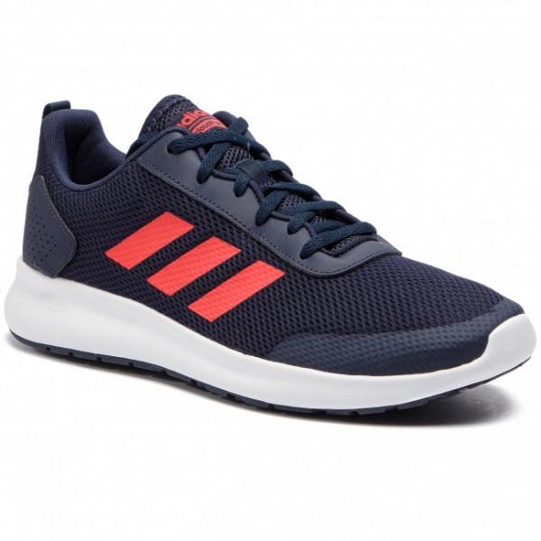 Κ1 Ανδρικό Αθλητικό Παπούτσι Adidas Argency F34844