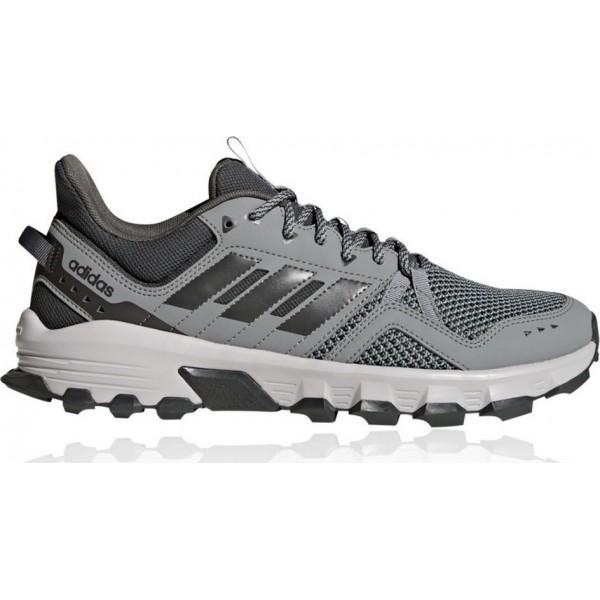 Κ1 Ανδρικό Αθλητικό Παπούτσι Adidas Rockadia Trail F35859
