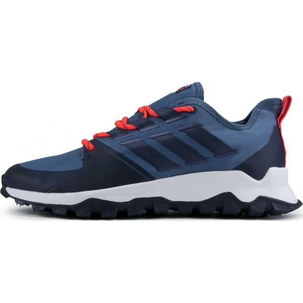 Κ1 Αθλητικό Παπούτσι Adidas Kanadia Trail F36061