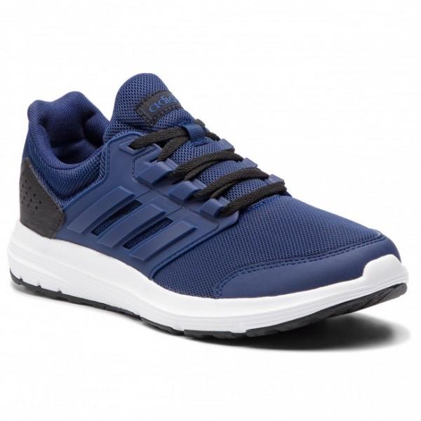 Κ1 Ανδρικό Αθλητικό Παπούτσι Adidas Galaxy 4 F36159