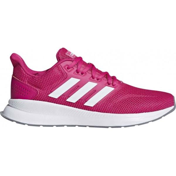 Κ1 Γυναικείο Αθλητικό Παπούτσι ADIDAS INSPIRED RUNFALCON F36219