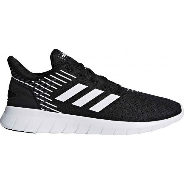 Κ1 Ανδρικό Αθλητικό Παπούτσι Adidas Asweerun F36331