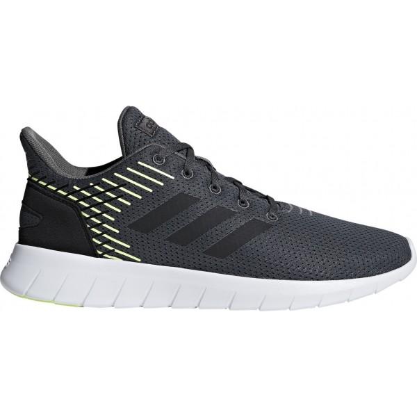 Κ1 Ανδρικό Αθλητικό Παπούτσι Adidas Asweerun F36994