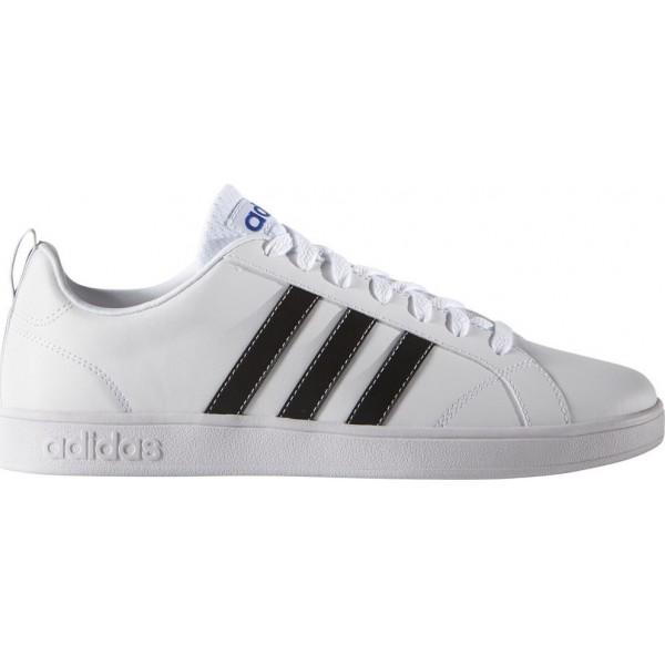 Κ1 Αθλητικό Παπούτσι Adidas VS Advantage F99256