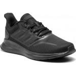 Κ1 Ανδρικό Αθλητικό Παπούτσι ADIDAS RUNFALCON G28970