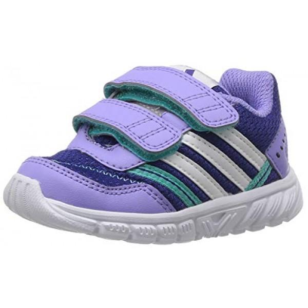 Κ1 Παιδικό Παπούτσι ADIDAS a-FAITO