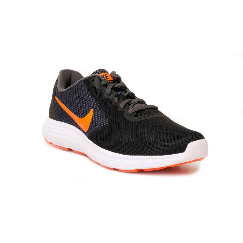 346d469300 Ανδρικό Αθλητικό Παπούτσι Nike Revolution 3 819300-003