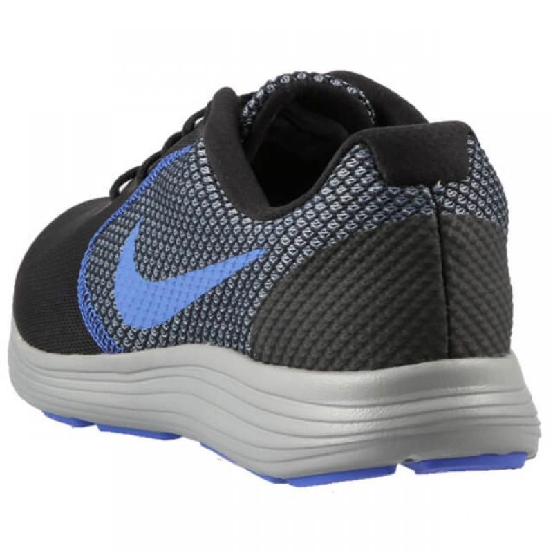372e215627 Ανδρικό Αθλητικό Παπούτσι Nike Revolution 3 819300-010