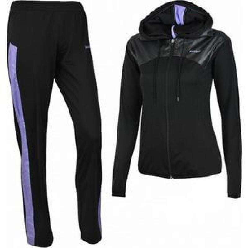 bbc6f6c40bb Γυναικεία Αθλητική Φόρμα REEBOK TS STRETCH POLY S01438