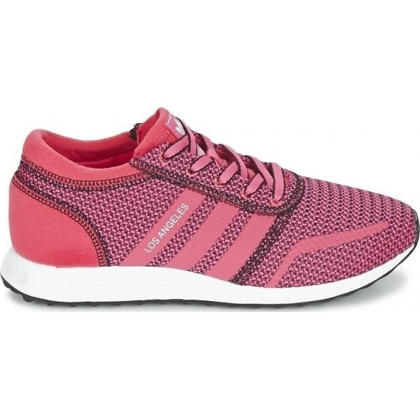 Κ1 Γυναικείο Αθλητικό Παπούτσι ADIDAS LOS ANGELES