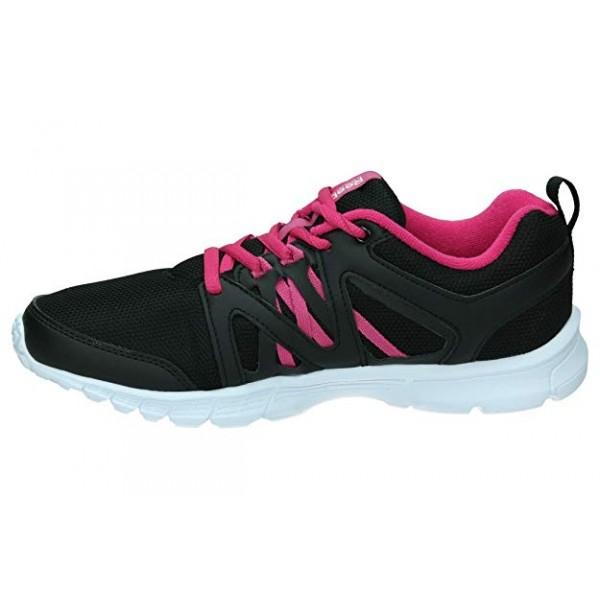 Κ1 Γυναικείο Αθλητικό Παπούτσι REEBOK SPEEDLUX
