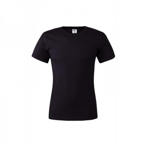 Κ1 Γυναικείο Μπλουζάκι Keya WCS150 BLACK