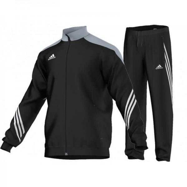 Ανδρική Αθλητική Φόρμα ADIDAS SERENO 14 PES F49712