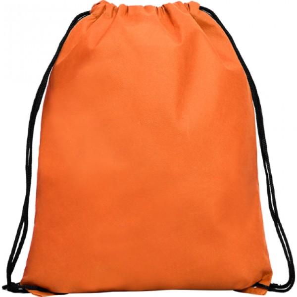 Σακίδιο Πλάτης Roly Calao BO7151 Orange