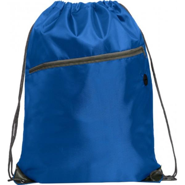 Σακίδιο Πλάτης Roly Ninfa BO7152 Royal Blue