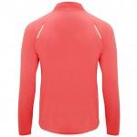 Κ1 Ανδρική Αθλητική Μπλούζα Roly Melbourne CA1113