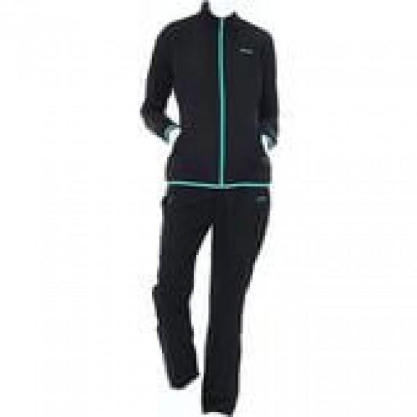 Γυναικεία Αθλητική Φόρμα REEBOK TS WOVEN L Z91800