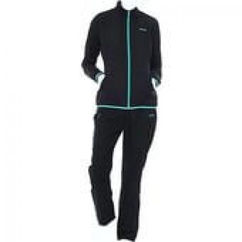 1757aa653a Γυναικεία Αθλητική Φόρμα REEBOK TS WOVEN L Z91800