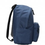 Roly Backpack Marabu BO7124 Navy