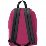 Roly Backpack Marabu BO7124 Ροζ