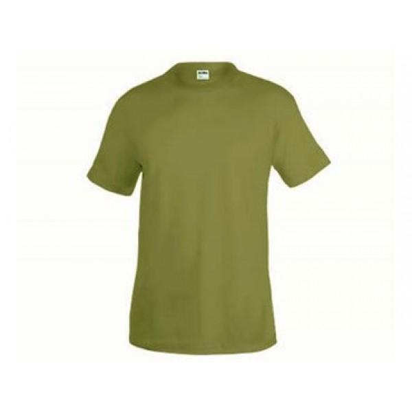 Ανδρικό Μπλουζάκι SOLS REGENT - REGENT-ΧΑΚΙ